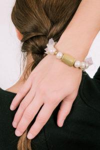 latrakia, handmade earrings and bracelets