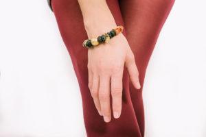 bracelet like bells